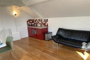 Te huur: Appartement Emmastraat, Velp Gld - 1