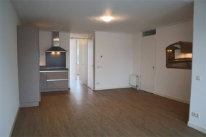 Te huur: Appartement Provincialeweg, Maren-Kessel - 1