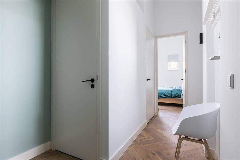 Te huur: Appartement Groenburgwal, Amsterdam - 7