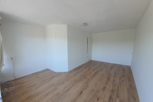 View room for rent in Arnhem Hanzestraat, € 450, 18m2 - 395008. Interested? check out this room and leave a message!