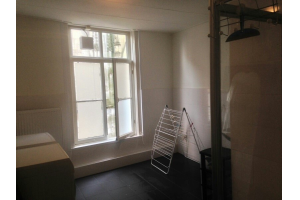 Bekijk kamer te huur in Nijmegen St. Stevenskerkhof, € 490, 25m2 - 291661. Geïnteresseerd? Bekijk dan deze kamer en laat een bericht achter!