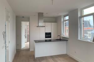 Bekijk appartement te huur in Amsterdam Bellamyplein, € 1975, 60m2 - 376627. Geïnteresseerd? Bekijk dan deze appartement en laat een bericht achter!