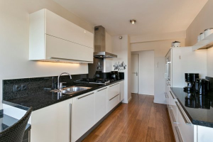 View apartment for rent in Den Bosch Sweelinckplein, € 1595, 149m2 - 379806. Interested? check out this apartment and leave a message!