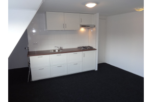 Bekijk appartement te huur in Zwolle Vechtstraat, € 695, 35m2 - 293037. Geïnteresseerd? Bekijk dan deze appartement en laat een bericht achter!