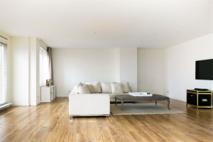 Bekijk appartement te huur in Enschede Mooienhof: Mooienhof  Enschede  - € 1700, 179m2 - 358604