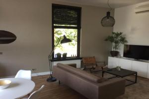 Bekijk appartement te huur in Den Bosch Colvenierstraat, € 1495, 85m2 - 369639. Geïnteresseerd? Bekijk dan deze appartement en laat een bericht achter!