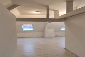 Te huur: Appartement Nieuwendijk, Heeze - 1