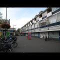 For rent: Room Neptunusplein, Amersfoort - 1