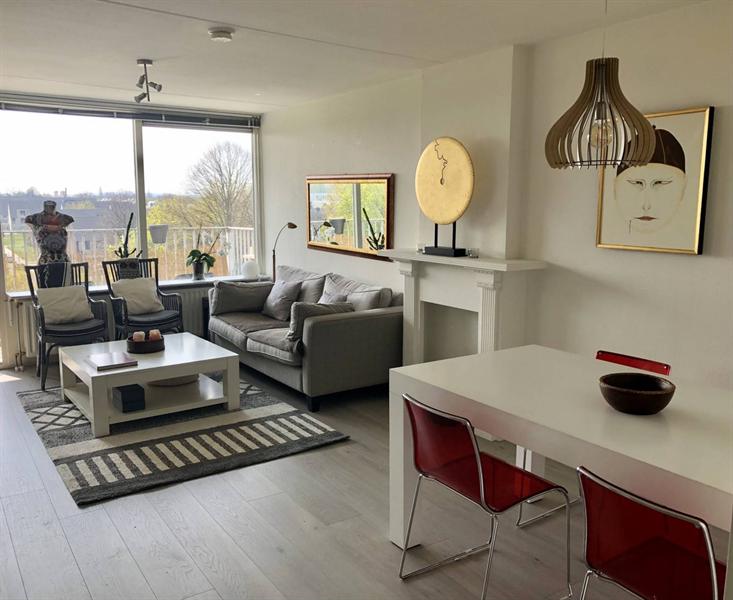 Kamer te huur in de Laathofruwe in Maastricht
