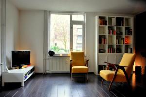 Bekijk appartement te huur in Nijmegen Bijleveldsingel, € 1050, 72m2 - 292238. Geïnteresseerd? Bekijk dan deze appartement en laat een bericht achter!