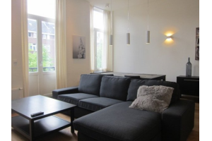 Bekijk appartement te huur in Maastricht Hertogsingel, € 895, 50m2 - 327453. Geïnteresseerd? Bekijk dan deze appartement en laat een bericht achter!