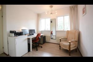 Bekijk kamer te huur in Groningen Nieuweweg, € 425, 12m2 - 332179. Geïnteresseerd? Bekijk dan deze kamer en laat een bericht achter!