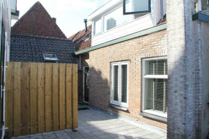 View apartment for rent in Deventer Engestraat, € 1095, 75m2 - 372962. Interested? check out this apartment and leave a message!