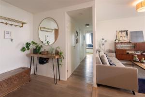 For rent: Apartment Nachtwachtlaan, Amsterdam - 1