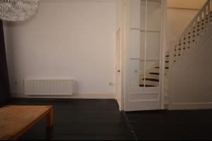 Bekijk woning te huur in Dordrecht Sledenaarsgang, € 950, 120m2 - 323646. Geïnteresseerd? Bekijk dan deze woning en laat een bericht achter!
