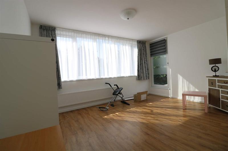 Te huur: Appartement Roer, Groningen - 2