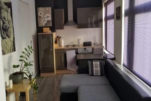 Bekijk appartement te huur in Rotterdam Heinenoordstraat, € 750, 35m2 - 380182. Geïnteresseerd? Bekijk dan deze appartement en laat een bericht achter!