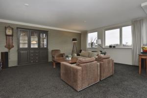 Bekijk appartement te huur in Den Bosch Dommelstraat, € 1150, 112m2 - 377876. Geïnteresseerd? Bekijk dan deze appartement en laat een bericht achter!