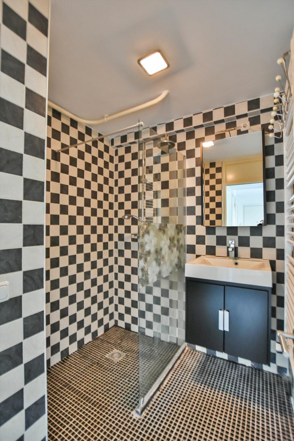 For rent: Apartment Schoorlstraat, Amsterdam - 14