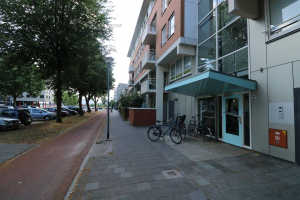 View apartment for rent in Groningen S.O.J. Palmelaan, € 1100, 90m2 - 372070. Interested? check out this apartment and leave a message!