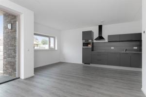 For rent: Apartment Oorlogsheldenplein, Oss - 1