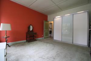 Bekijk appartement te huur in Deventer Menstraat, € 1295, 130m2 - 378369. Geïnteresseerd? Bekijk dan deze appartement en laat een bericht achter!