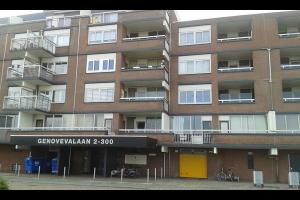 Bekijk appartement te huur in Eindhoven Genovevalaan, € 925, 65m2 - 314017. Geïnteresseerd? Bekijk dan deze appartement en laat een bericht achter!