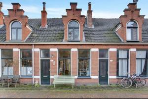 Bekijk woning te huur in Groningen Petrus Campersingel, € 1100, 65m2 - 296477. Geïnteresseerd? Bekijk dan deze woning en laat een bericht achter!