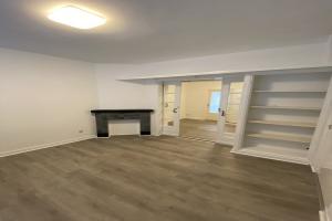 Bekijk studio te huur in Breda Tulpenstraat, € 575, 29m2 - 386626. Geïnteresseerd? Bekijk dan deze studio en laat een bericht achter!