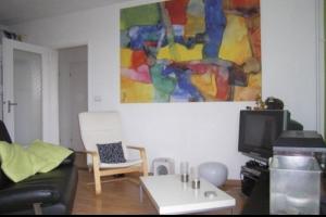 Bekijk appartement te huur in Maastricht Menno van Coehoornstraat, € 710, 60m2 - 318942. Geïnteresseerd? Bekijk dan deze appartement en laat een bericht achter!