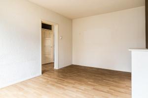 Te huur: Appartement Madeliefstraat, Rotterdam - 1