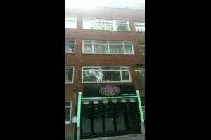 Bekijk kamer te huur in Rotterdam Dordtselaan, € 490, 18m2 - 287421. Geïnteresseerd? Bekijk dan deze kamer en laat een bericht achter!