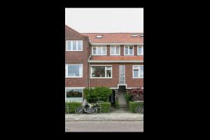 Bekijk appartement te huur in Groningen Van Brakelplein, € 1125, 85m2 - 320019. Geïnteresseerd? Bekijk dan deze appartement en laat een bericht achter!