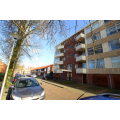 View apartment for rent in Almelo Jan van Goyenstraat, € 737, 78m2 - 395973. Interested? check out this apartment and leave a message!