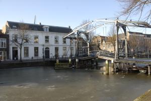Bekijk appartement te huur in Schiedam L. Haven, € 1075, 85m2 - 357246. Geïnteresseerd? Bekijk dan deze appartement en laat een bericht achter!