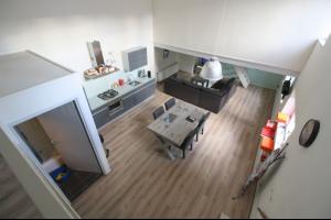 Bekijk appartement te huur in Zwolle Hagelstraat, € 995, 84m2 - 331446. Geïnteresseerd? Bekijk dan deze appartement en laat een bericht achter!