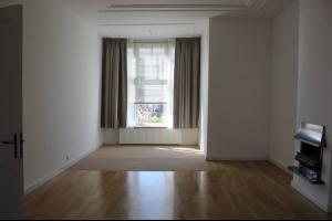 Bekijk woning te huur in Den Haag Adriaan Pauwstraat, € 2000, 160m2 - 327382. Geïnteresseerd? Bekijk dan deze woning en laat een bericht achter!
