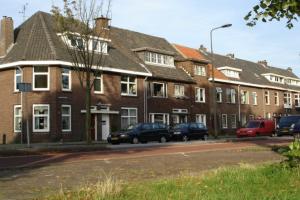 Bekijk kamer te huur in Den Bosch Maastrichtseweg, € 375, 9m2 - 359923. Geïnteresseerd? Bekijk dan deze kamer en laat een bericht achter!