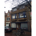 Bekijk appartement te huur in Leiden Morsstraat, € 1175, 65m2 - 318616. Geïnteresseerd? Bekijk dan deze appartement en laat een bericht achter!