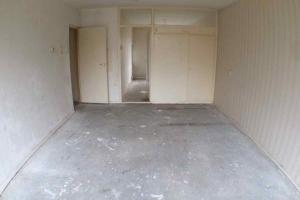 Bekijk appartement te huur in Amsterdam Slootdorpstraat, € 180, 55m2 - 354511. Geïnteresseerd? Bekijk dan deze appartement en laat een bericht achter!