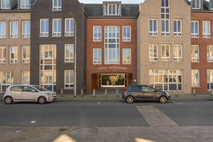 View apartment for rent in Ede Verlengde Amsterdamseweg, € 980, 68m2 - 395416. Interested? check out this apartment and leave a message!