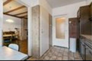 Bekijk woning te huur in Eindhoven Hasselaarstraat, € 1250, 120m2 - 292004. Geïnteresseerd? Bekijk dan deze woning en laat een bericht achter!