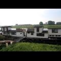 Bekijk appartement te huur in Arnhem Westervoortsedijk: Gedeelte van woonboot - € 690, 60m2 - 319218