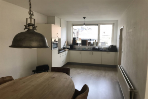 For rent: Apartment Wiekslag, Veghel - 1