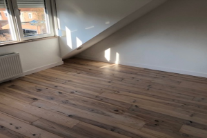 View studio for rent in Tilburg Leenherenstraat, € 549, 35m2 - 382453. Interested? check out this studio and leave a message!