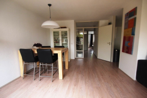 View apartment for rent in Venlo Craneveldstraat, € 870, 80m2 - 383652. Interested? check out this apartment and leave a message!