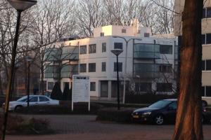 Bekijk appartement te huur in Maarssen Planetenbaan, € 1050, 100m2 - 355942. Geïnteresseerd? Bekijk dan deze appartement en laat een bericht achter!