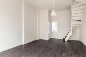 View apartment for rent in Apeldoorn Nieuwstraat, € 950, 84m2 - 374915. Interested? check out this apartment and leave a message!