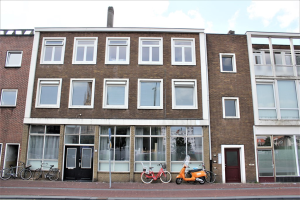 Bekijk appartement te huur in Arnhem Trans, € 1250, 107m2 - 365065. Geïnteresseerd? Bekijk dan deze appartement en laat een bericht achter!