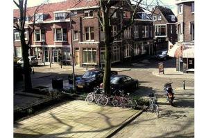 Bekijk appartement te huur in Schiedam D.v. Wassenaarstraat, € 875, 60m2 - 360237. Geïnteresseerd? Bekijk dan deze appartement en laat een bericht achter!